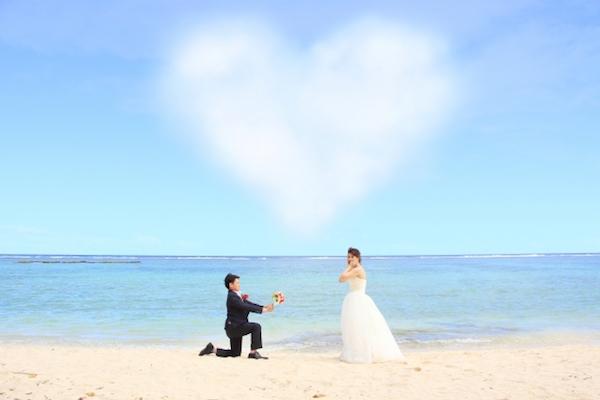 大学職員は婚活で需要がある
