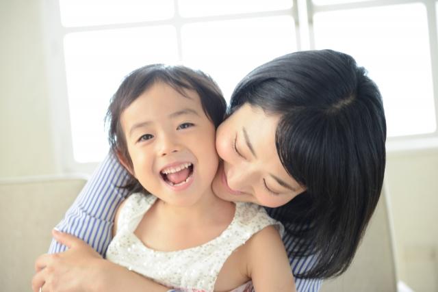 結婚して子供を持ちたい女性は、大学職員も検討すると良いかも!